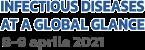 Hdc Cons Eventi Logo